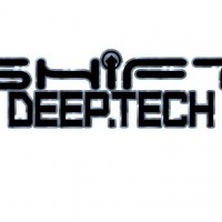 SHIFT Deep/Tech Fridays