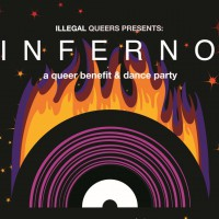 Inferno: A Queer Dance Party Benefit
