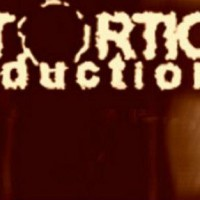 Distortion Productions