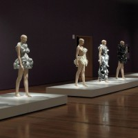 Third Thursday: A Celebration of Iris van Herpen