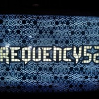 Frequency 528