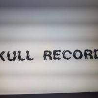 Skull records grand opening party!