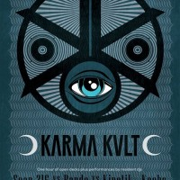 KARMA KVLT: Reign of Aries