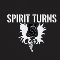 Spirit Turns 3