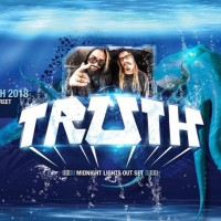 Bass Technology Presents: TRUTH ft BeeHive Productions & Friends