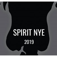 Spirit NYE w/ Diane Coffee, Jellyfish, Starship Mantis + more