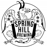 Spring Hill Brewing