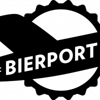 Bierport Taproom