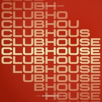 ClubHouse w/ DJ Nativesun (D.C.), TJ Groover & RB