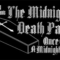 The Midnight DEATH Parlor: 211 Year of Poe