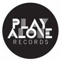Play Alone Records