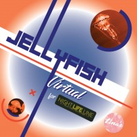 Get Your Shot Night Life Line Fundraiser feat. Jellyfish